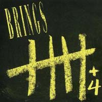BRINGS 5+4