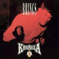 BRINGS Kasalla