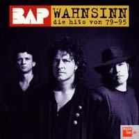 BAP Wahnsinn 79-95