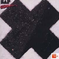 BAP X für 'E U